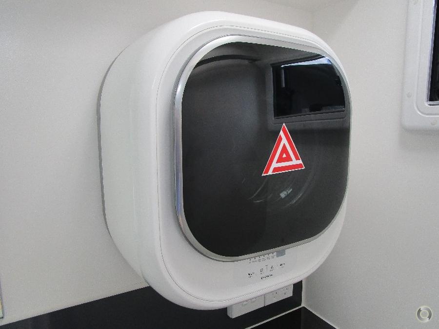2019 New Age Manta Ray   MR18ERS3