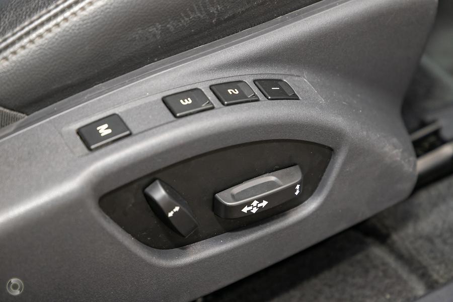 2013 Volvo XC60 D5 Teknik
