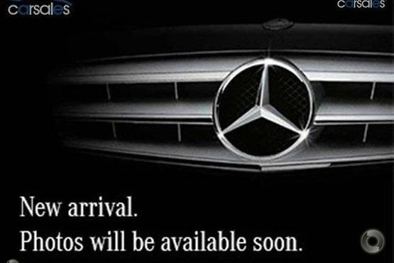 2019 Mercedes-Benz <br>GLC 250 D