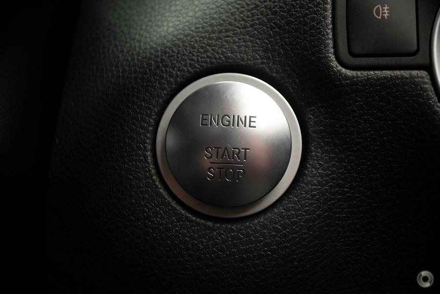 2015 Mercedes-Benz B180  W246