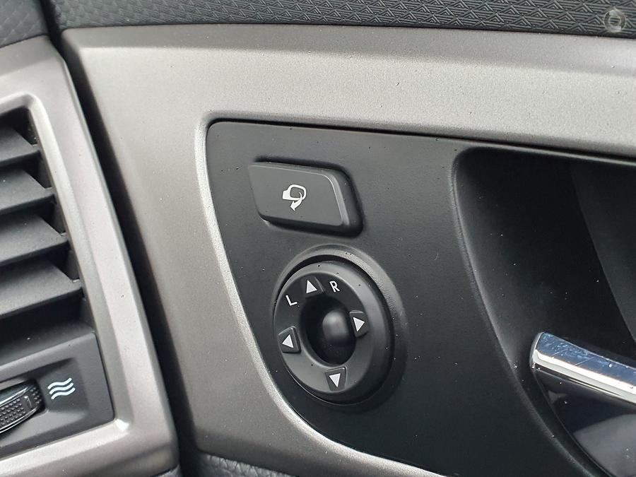 2016 Hyundai Veloster + FS4 Series II