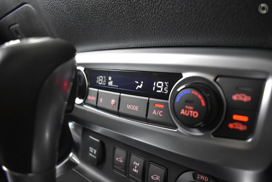 2019 Mercedes-Benz X 250 D POWER Utility