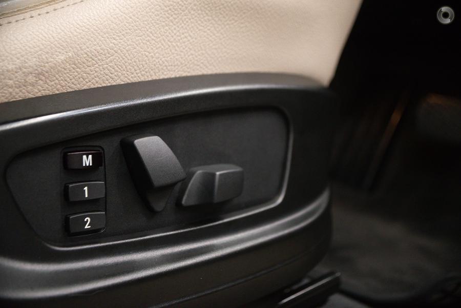 2011 BMW X5 xDrive40d Sport E70