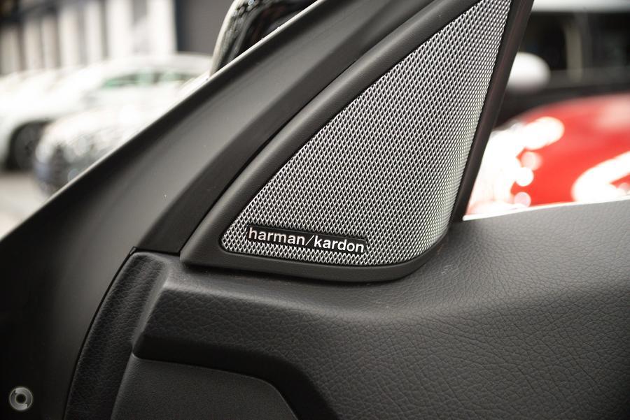 2015 Mercedes-Benz E-Class E250 C207