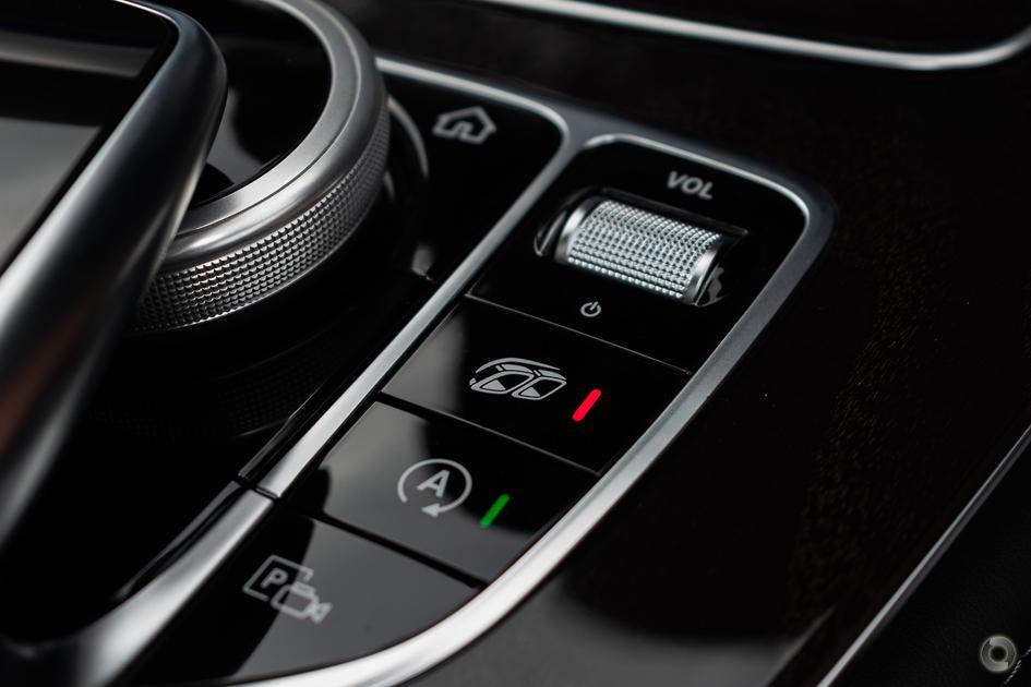2019 Mercedes-Benz CLS 53 AMG Coupé