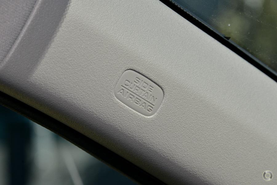 2019 Honda CR-V Vi RW
