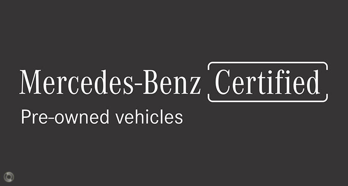 2016 Mercedes-Benz C 63 AMG S Cabriolet