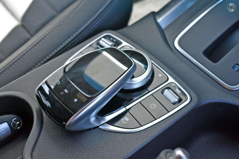 2019 Mercedes-Benz X 350 D EDITION 1 Utility