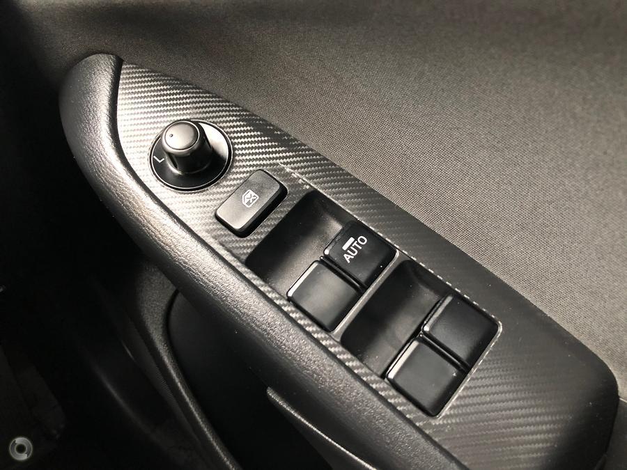 2015 Mazda CX-3 Maxx DK