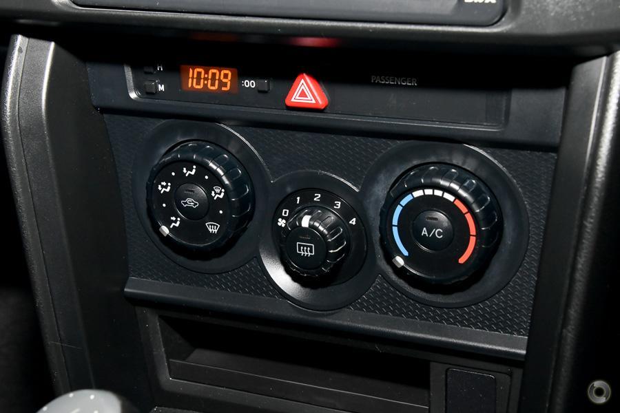 2013 Toyota 86 GT ZN6
