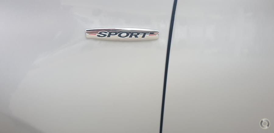 2017 Mercedes-Benz A250 Sport  W176