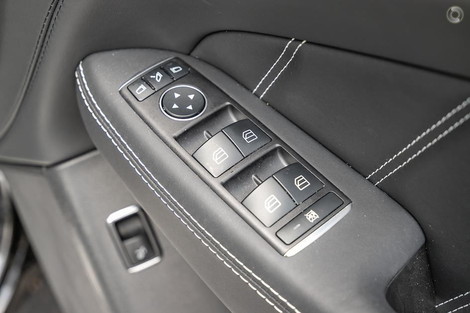 2019 Mercedes-Benz GLE 63 AMG S Coupé