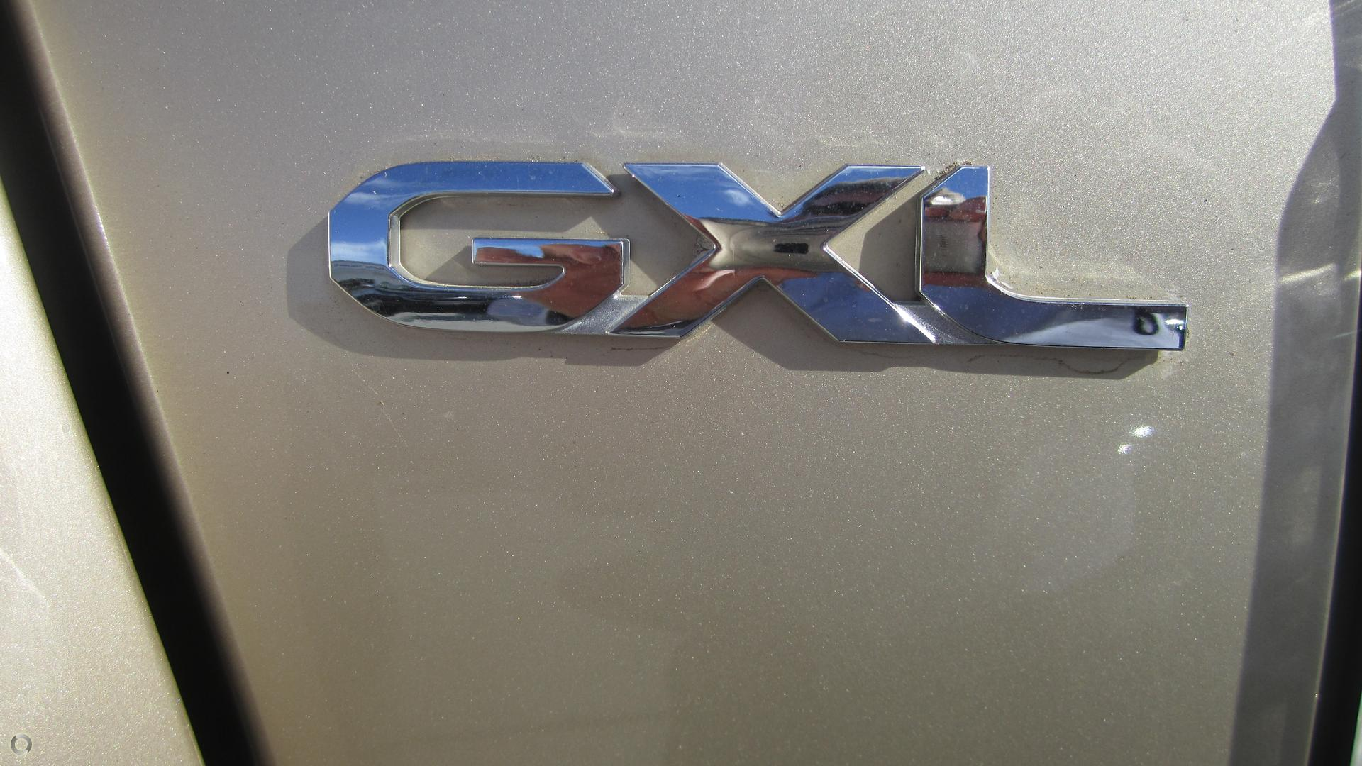 2012 Toyota Landcruiser Prado GXL KDJ150R
