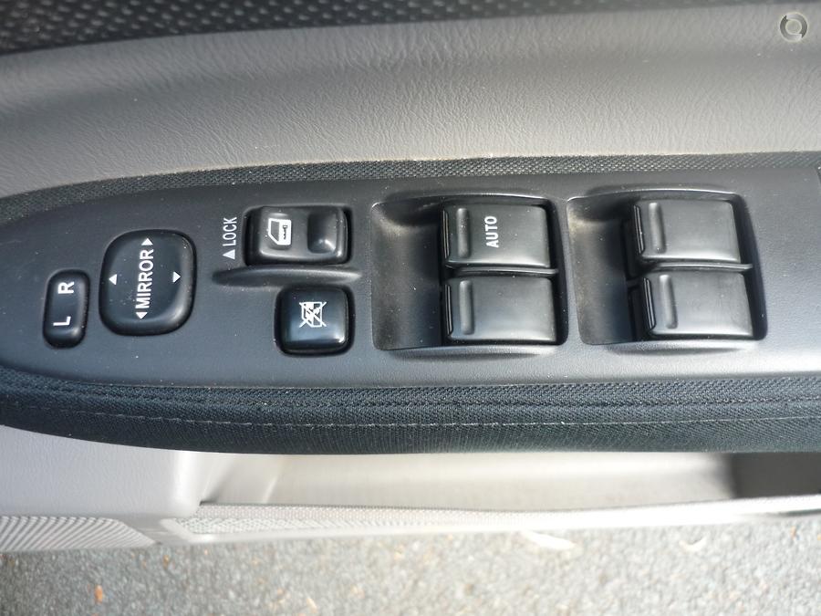 2006 Subaru Forester X 79V