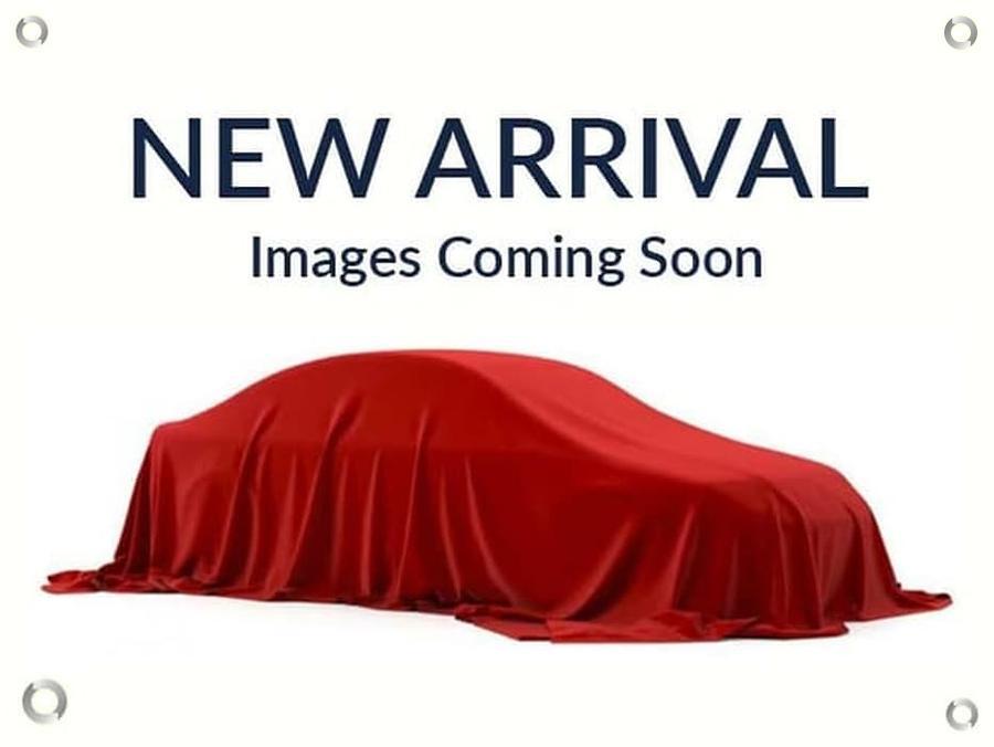 2013 Volkswagen Polo GTI 6R
