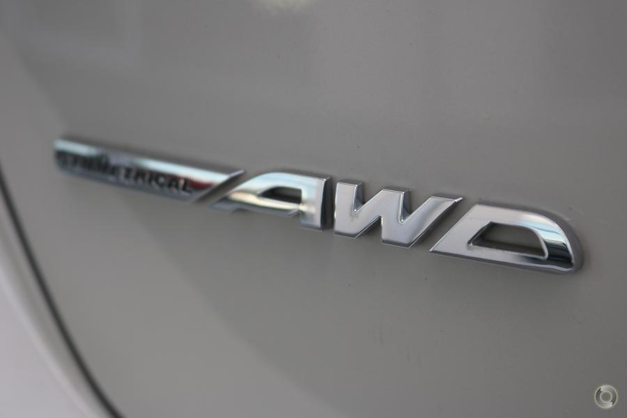 2016 Subaru WRX STI V1