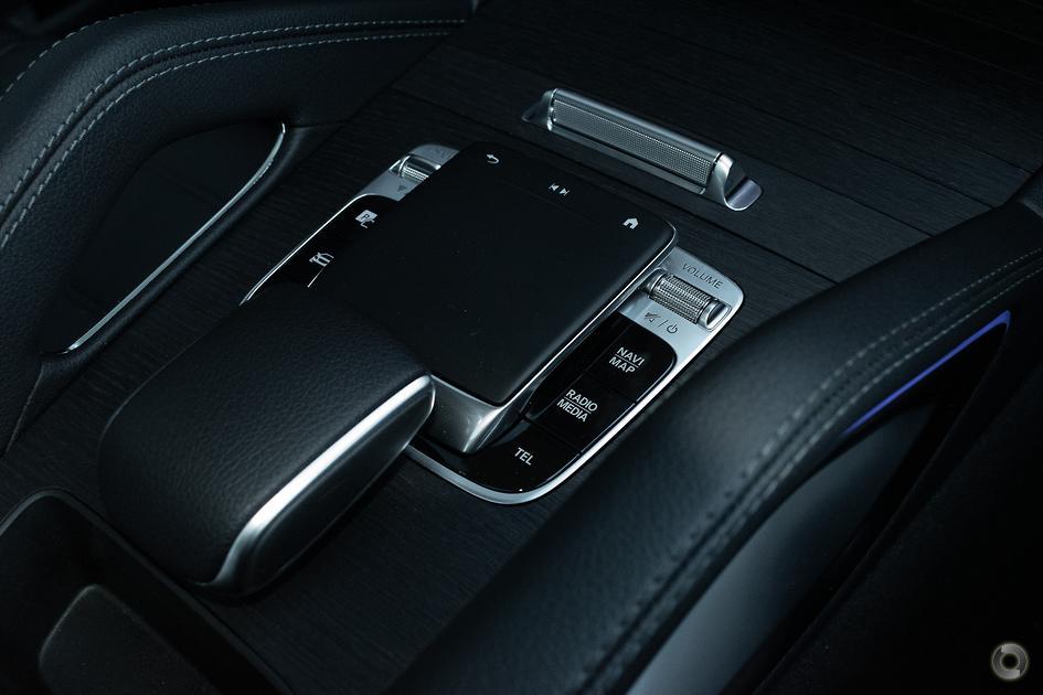 2020 Mercedes-Benz GLE 450 Wagon