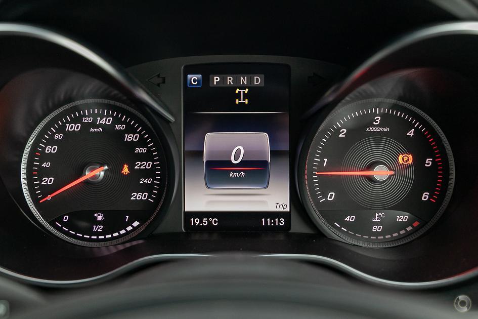 2020 Mercedes-Benz X 350 D POWER Utility
