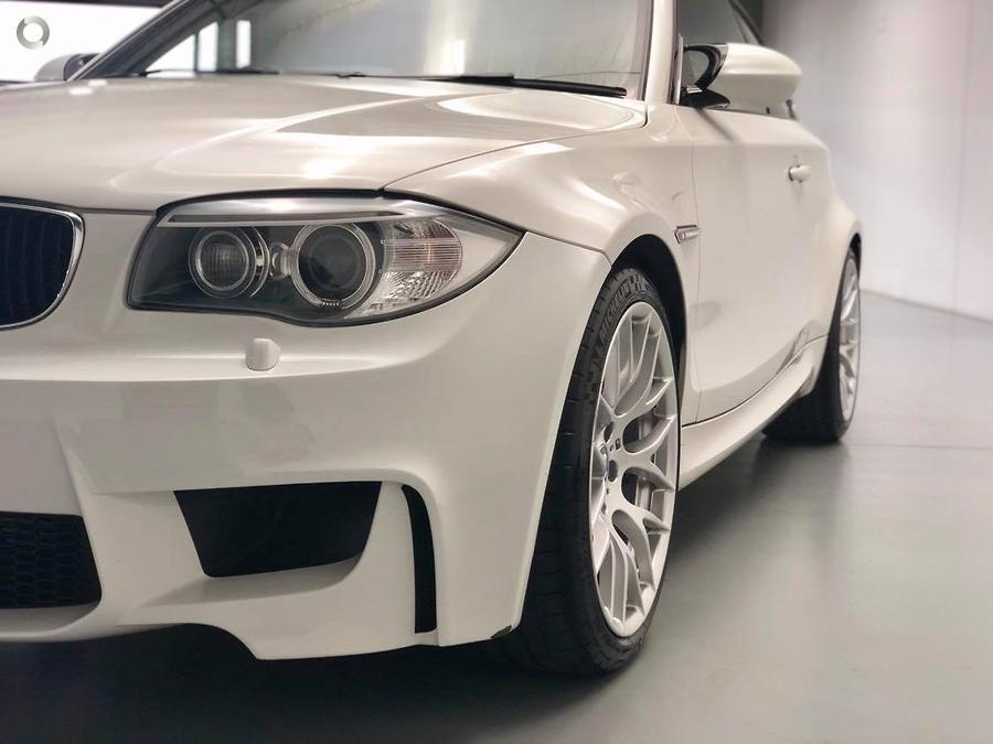 2012 BMW