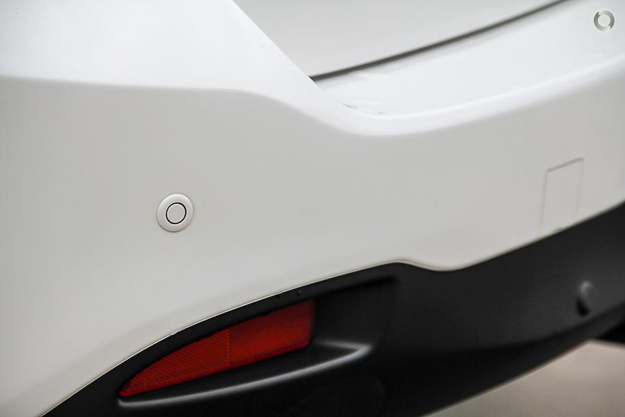 2016 Mazda 6 Touring GL Series
