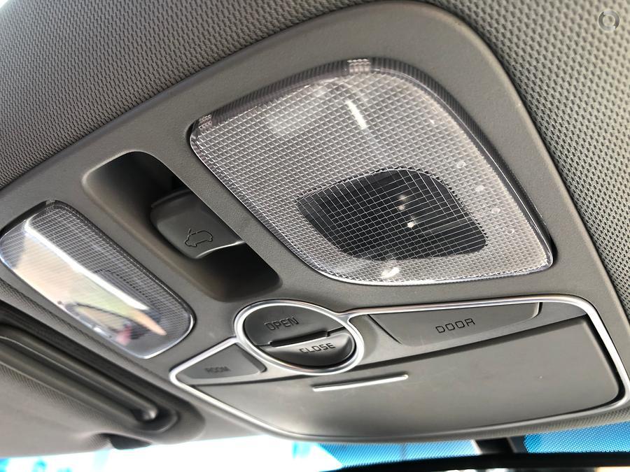 2013 Kia Sorento Platinum XM