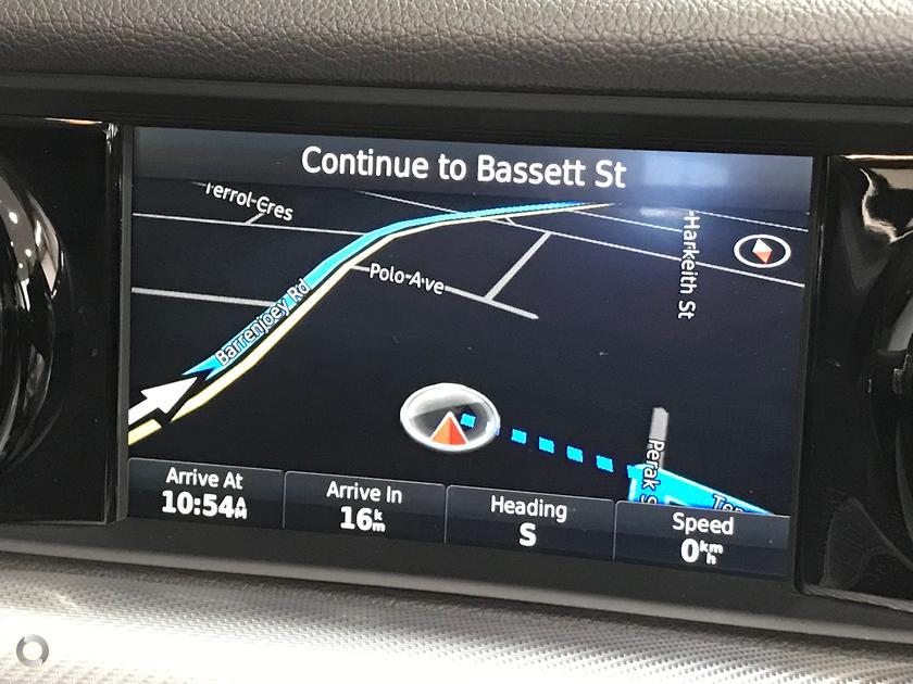 2016 Mercedes-Benz SLC 200 Roadster