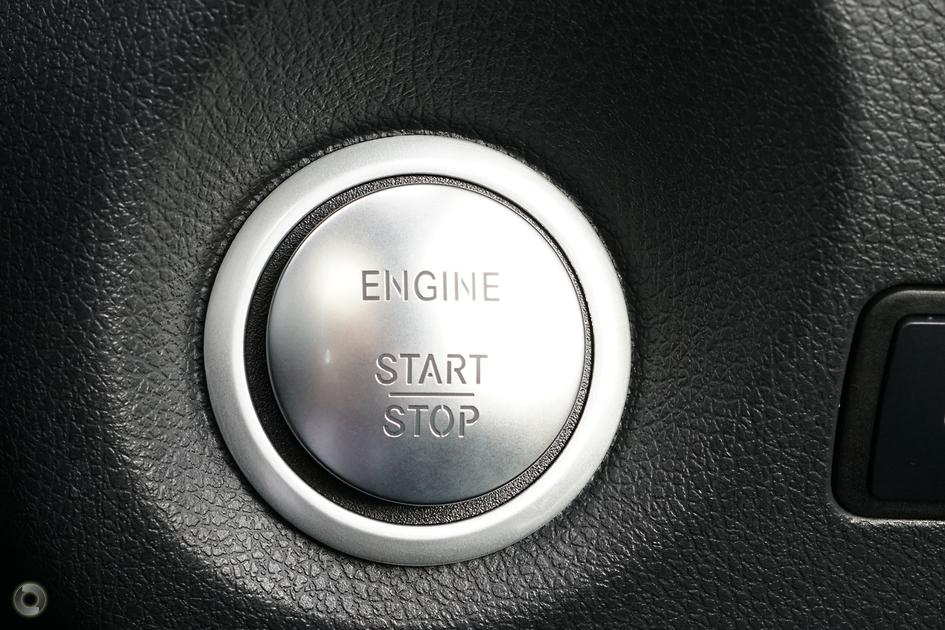 2019 Mercedes-Benz GLA 45 AMG Wagon
