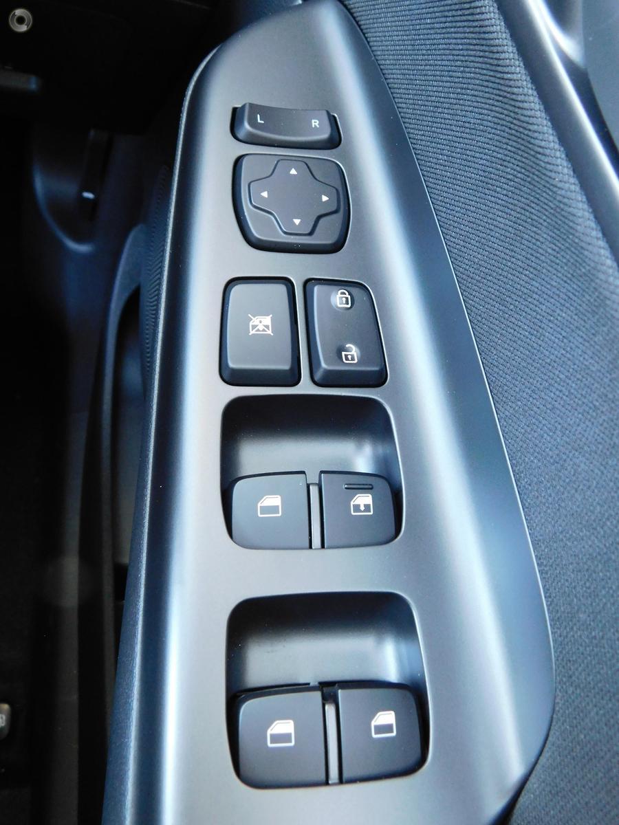 2019 Hyundai Kona Active OS.3