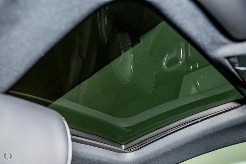 2019 Mercedes-Benz E 300 Coupe
