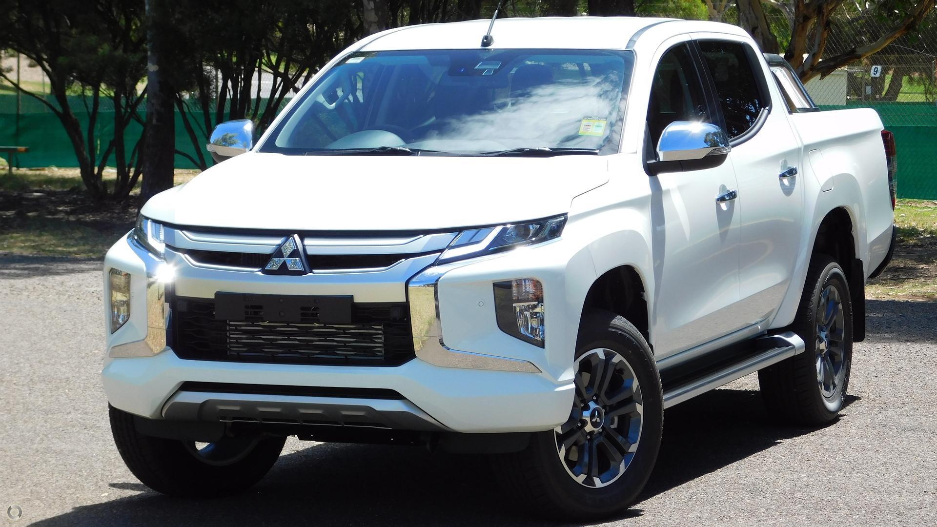 Top Deals - Duttons Mitsubishi