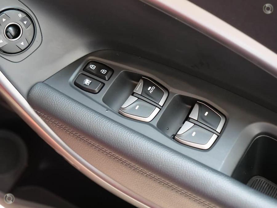 2015 Hyundai Santa Fe Active DM2