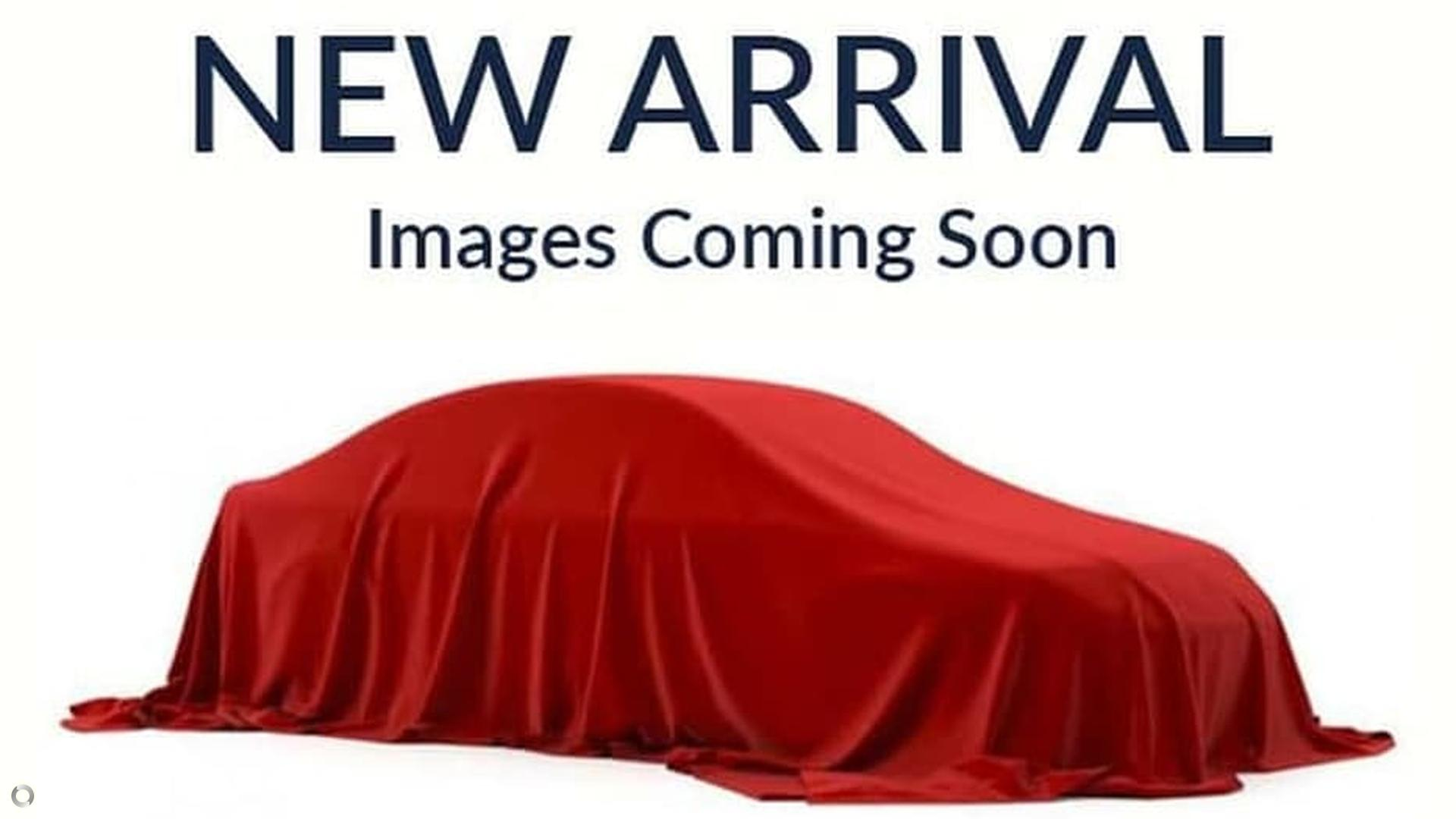 2017 Land Rover Discovery Sport TD4 132kW HSE L550