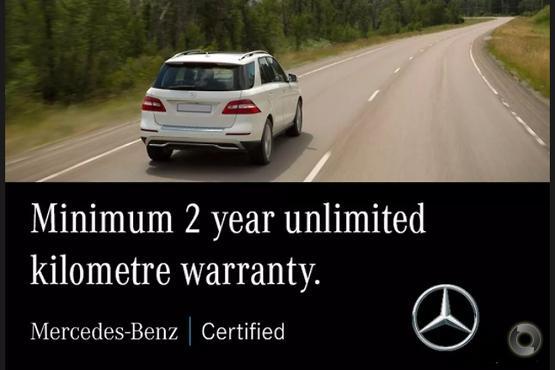 2011 Mercedes-Benz B 200
