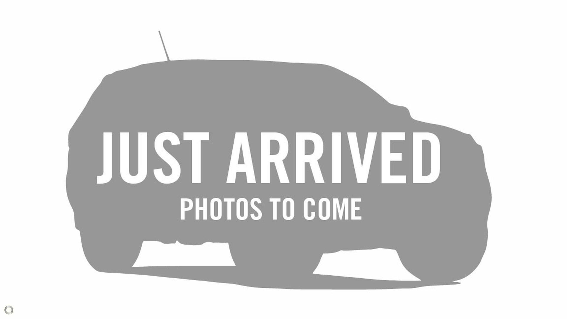 2010 Mazda CX-7 Classic ER Series 2