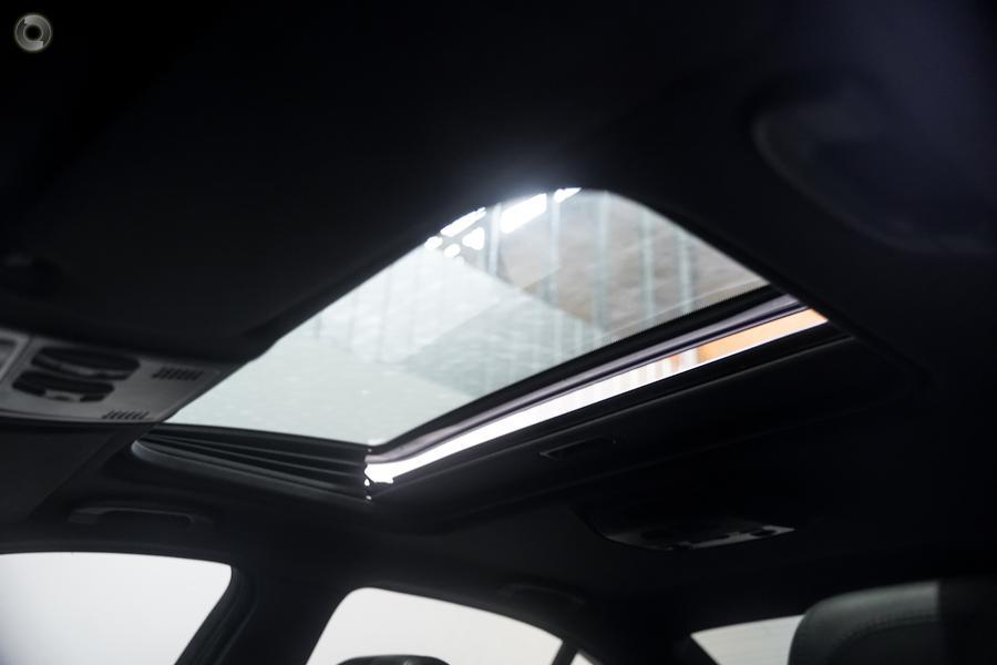 2009 BMW M3  E90