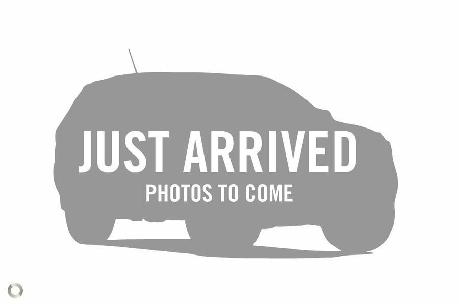 2010 Mazda CX-9 Classic TB Series 3