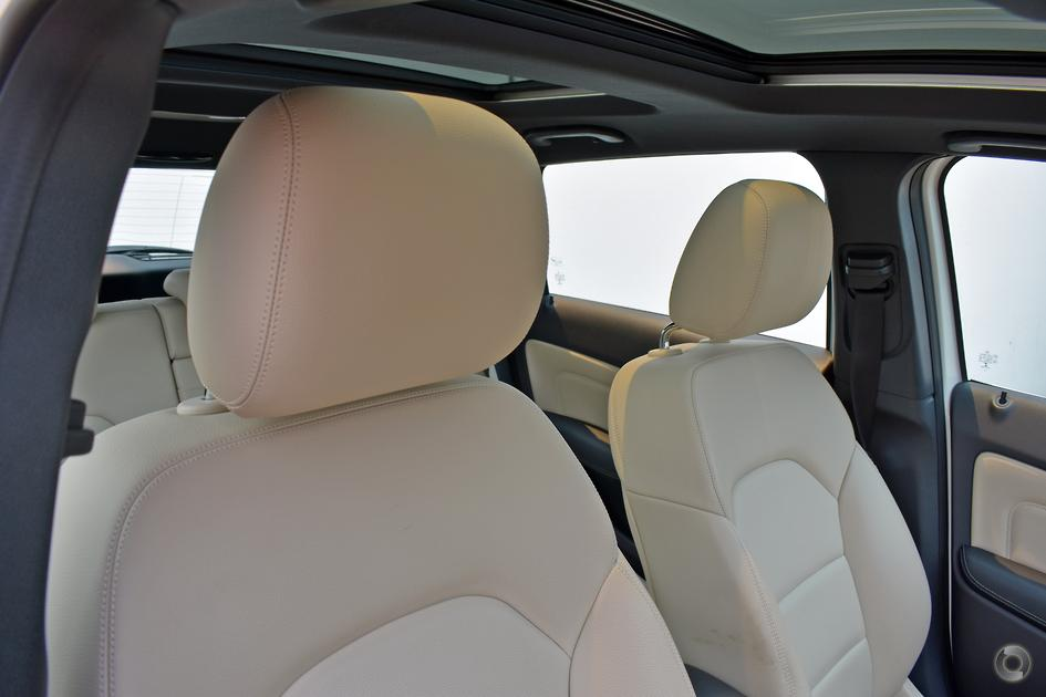 2013 Mercedes-Benz B 200 Hatch
