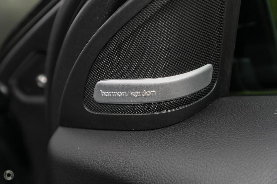 2014 Mercedes-Benz A 45 Hatch