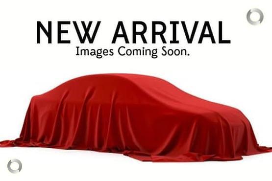2014 Hyundai i30 SE GD2