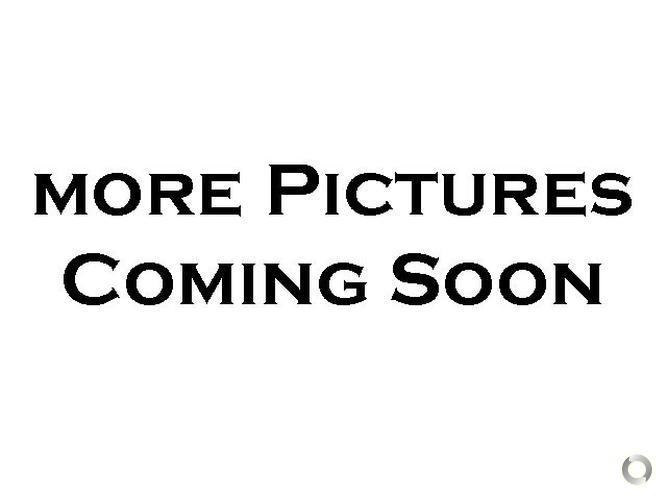 2012 Kenworth K200 AERODYNE