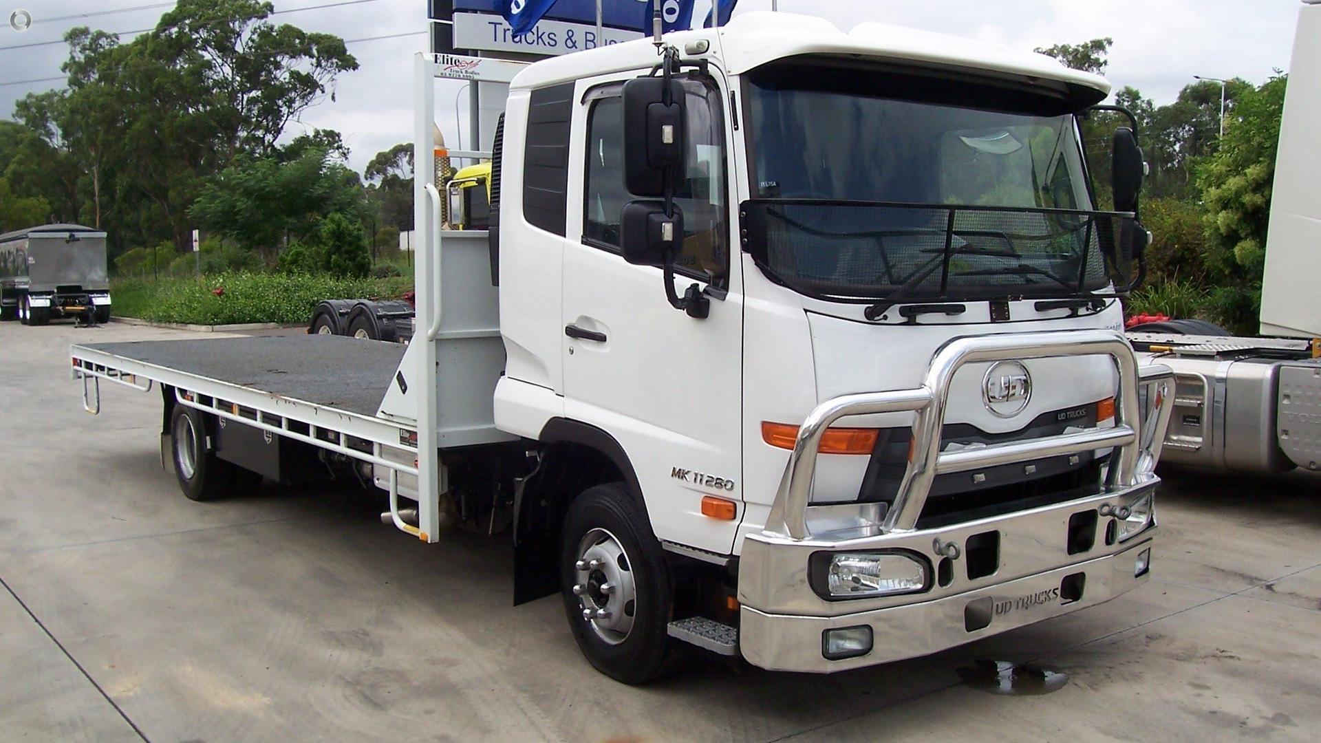 2015 UD MK11 280